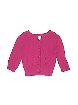 LIBERTY Cardigan Size L (Kids)