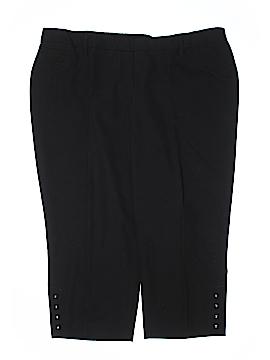 Zac & Rachel Dress Pants Size 18W (Plus)