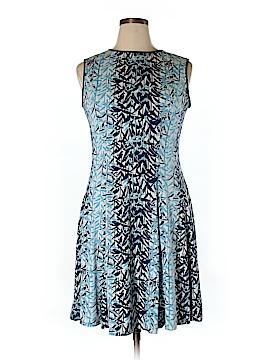 Julian Taylor Casual Dress Size 14W