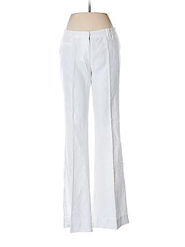 Boden Khakis Size 6L