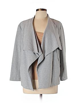 Kimberly Ovitz Cardigan Size L