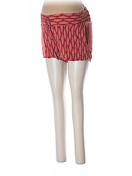 H&M Mama Shorts Size 10 (Maternity)