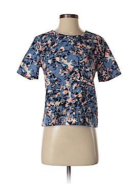 Mcginn Short Sleeve Top Size S