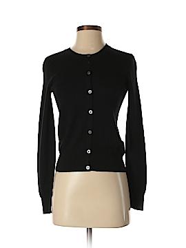 TSE Cashmere Cardigan Size XS