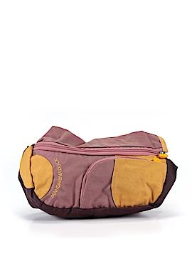 Mandarina Duck Crossbody Bag One Size