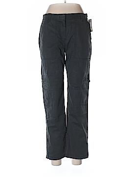 PureDKNY Cargo Pants Size 8