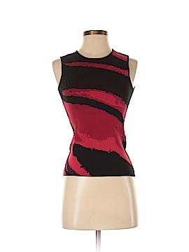 Yoana Baraschi Sleeveless Top Size XS