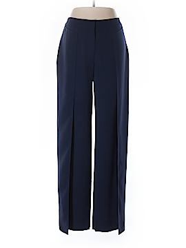 Sachin + Babi Dress Pants Size 2