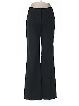Kenneth Cole REACTION Dress Pants Size 2