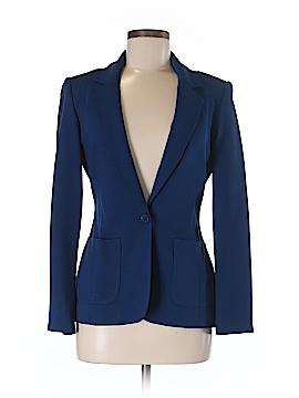 Yoana Baraschi Blazer Size 8