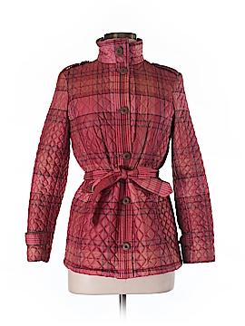 Lands' End Coat Size XS