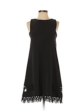 Yoana Baraschi Casual Dress Size XS