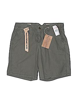 Nine West Vintage America Shorts Size 10