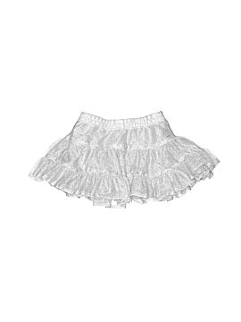 Amy Coe Skirt Size 12 mo
