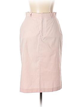 Calvin Klein Collection Casual Skirt Size 10