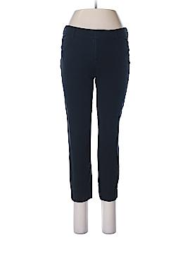 Old Navy Khakis Size 10R