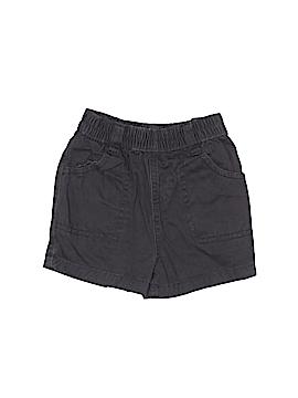 Kids Korner Khaki Shorts Size 12 mo