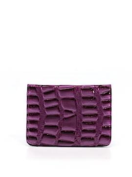 Kristine Wallet One Size