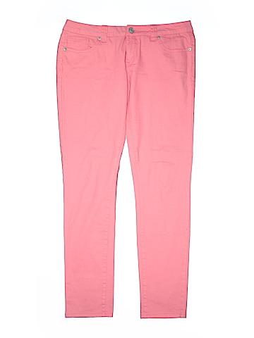 Jalate Jeans Size 11