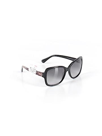 Diane von Furstenberg Sunglasses One Size