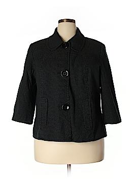 Lane Bryant Jacket Size 22 - 24 Plus (Plus)