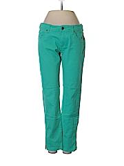 Garnet Hill Women Jeans Size 00