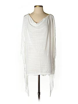 Make + Model Short Sleeve Top Size S