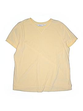 D&Co. Sweatshirt Size XL