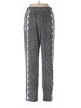 Yoana Baraschi Casual Pants Size M