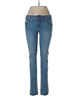 Instant Vintage Jeans Size 11