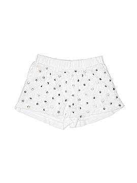 JOA Shorts Size M