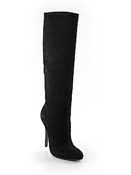 Giuseppe Zanotti Boots Size 37.5 (EU)