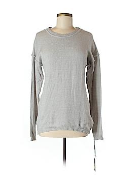Michael Lauren Pullover Sweater Size M