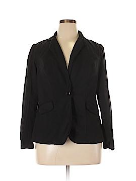 Torrid Blazer Size 1X Plus (1) (Plus)