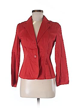 City DKNY Jacket Size 4
