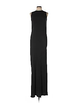 Proenza Schouler Cocktail Dress Size 4
