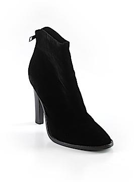 Joie Ankle Boots Size 39 (EU)