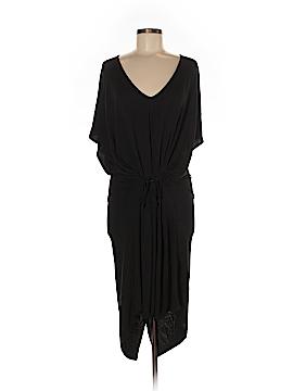 Bond-Eye Australia Casual Dress Size M