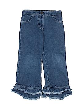 Keedo Jeans Size S (Kids)