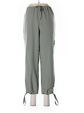 NY&C Cargo Pants Size M