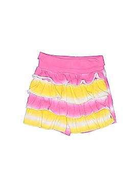 Truly Scrumptious By Heidi Klum Shorts Size 18 mo