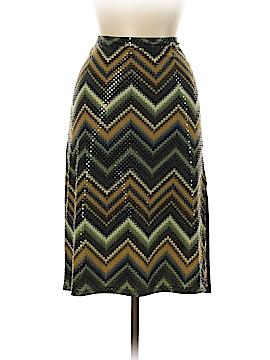 Epilogue Casual Skirt Size M