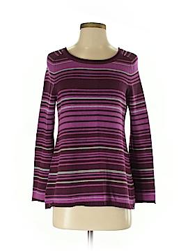 Eddie Bauer Pullover Sweater Size S (Petite)