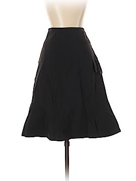 Royal Robbins Active Skirt Size 4