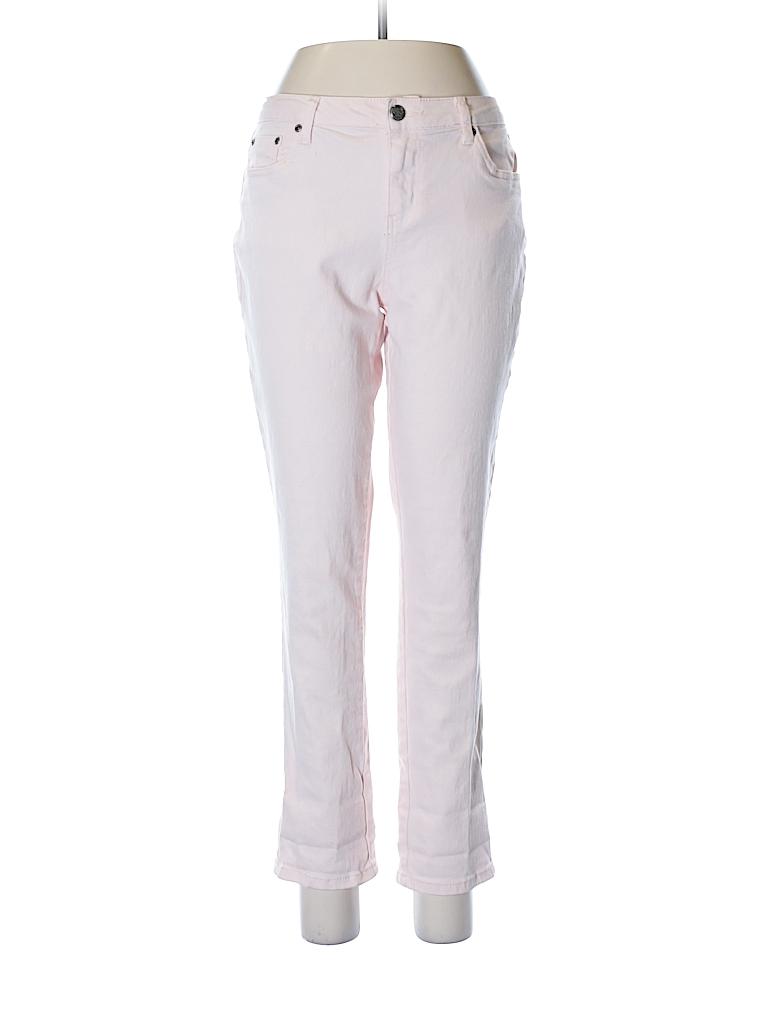 Earl Jean Women Jeans Size 12