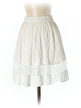 Vero Moda Casual Skirt Size XS (34)