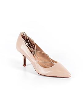 Ava & Aiden Heels Size 39 (EU)