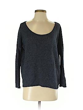 Mouchette Pullover Sweater Size XS