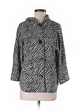 Etcetera Jacket Size S