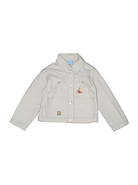 Disney Denim Jacket Size M (Tots)